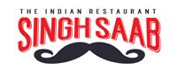 Singh Saab Usa